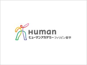 humanacad