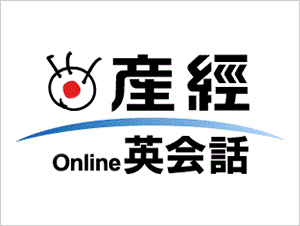 logo_sankeihuman