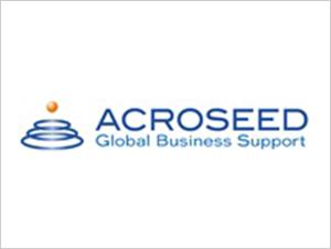 acroseed_logo