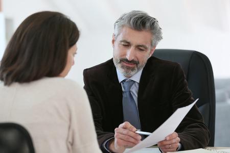 企業内転勤,技能実習,特定活動