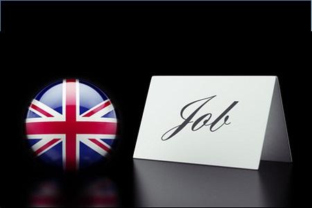 IT人材不足 イギリス