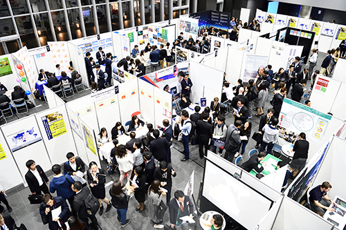 第33回Daijob Go Global Career Fair