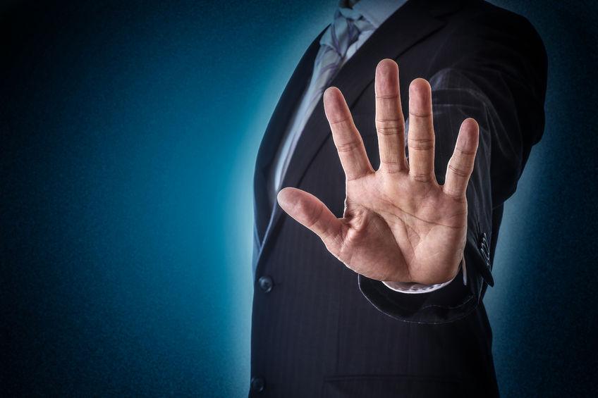 在留資格認定証明書(COE)交付後の注意点