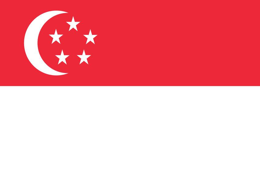 シンガポール_サムネイル