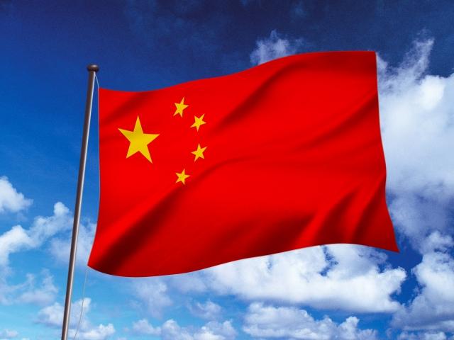 海外就活・転職を見てみる -【中国人の就活・転職観】